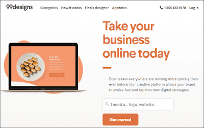 Situs Freelance untuk Pemula - 3