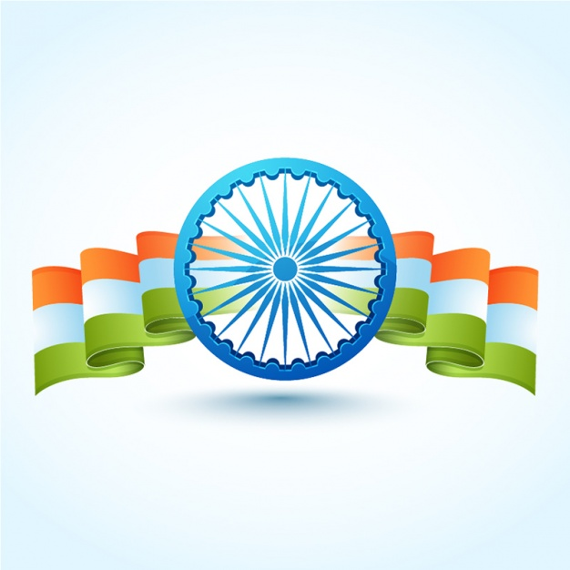 15th August Independence Day Of India Significance And