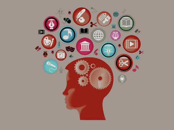 Идеи для мероприятий к Международному дню интеллектуальной собственности, предложенные ВОИС