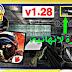 تحميل لعبة Bullet Force v1.28 مهكرة اونلاين للاندرويد (اخر اصدار)