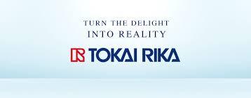 Lowongan Kerja Via POS PT. Tokai Rika Indonesia - MM2100