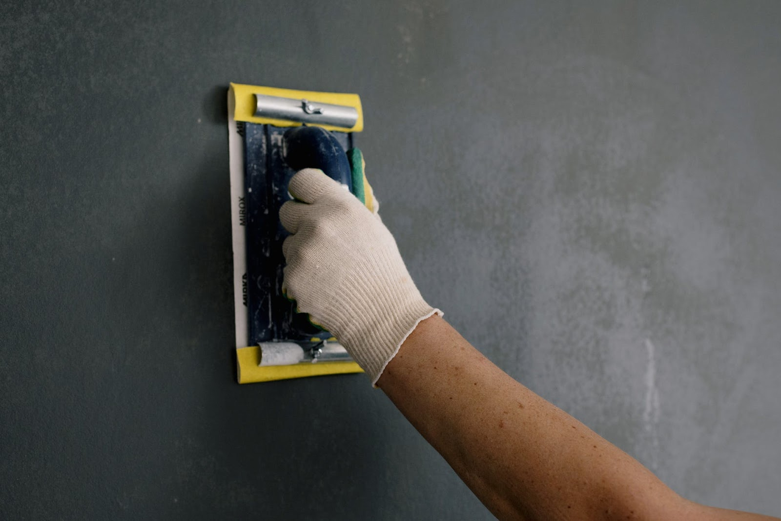 Worried About Home Renovation? Installment Loans Online Can Help!