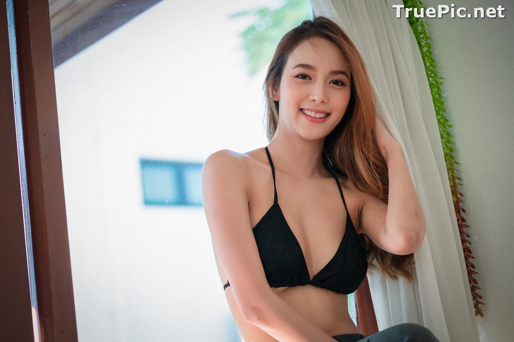 Image Thailand Model - Noppawan Limapirak (น้องเมย์) - Beautiful Picture 2021 Collection - TruePic.net - Picture-51
