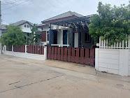 หมู่บ้านธาดาโฮม ร้อยเอ็ด