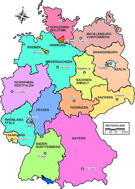 germany-country-map