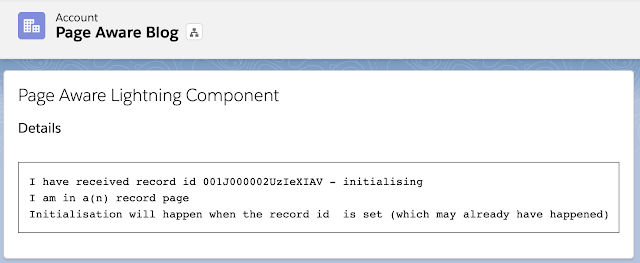 """, Composant Web Lightning compatible avec la page App Builder<span class=""""wtr-time-wrap after-title""""><span class=""""wtr-time-number"""">4</span> minutes de lecture</span>"""