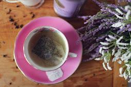 Ide Bisnis Minuman Kesehatan / Herbal Khas Indonesia