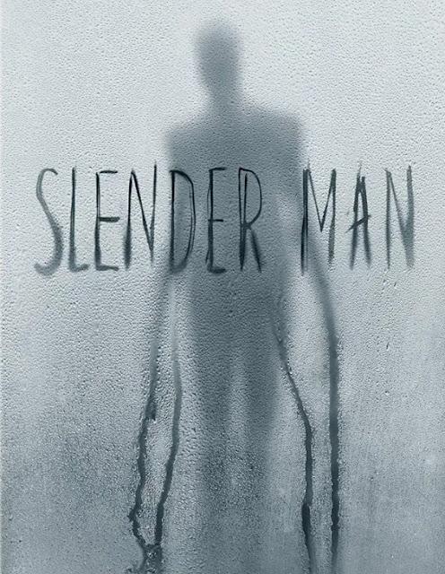 Movie: Slender Man (2018) - (Mp4 Download)