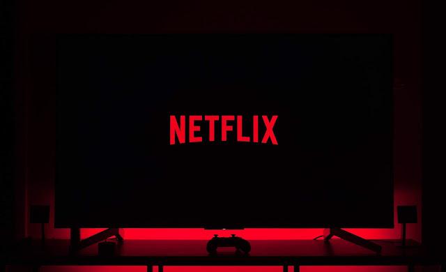 Senarai Filem Dan Series Terbaru Daripada Netflix Untuk Bulan Mei