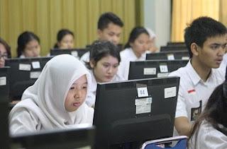 DOWNLOAD PDF SOAL DAN JAWABAN LATIHAN USBN DAN US SMP TAHUN 2019 (KURIKULUM  2013 DAN 2006 – KTSP)