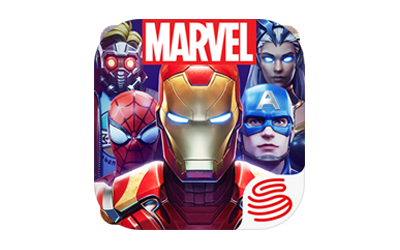 Download marvel super war apk full