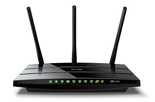 5-reasons-for-loss-of-signal-Router-Wi-Fi-at-home