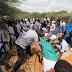 No es París ni Madrid,  Somalia clama por ayuda internacional tras ataque