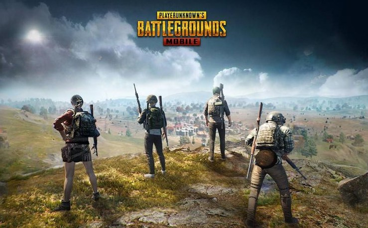 Anticipated to be a PUBG Mobile video game embedded in 2051, PUBG: Brand-new Specify is rumored to be opening up the Alpha Examination phase quickly.