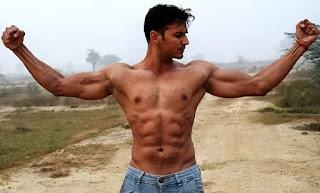 body kaise bnaye, body kaise banaye, body kaise banaye tips hindi, body kaise banaye diet lean, body kaise banaye