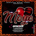 AUDIO | Africana Ft. Jaco beat - Moyo | Download