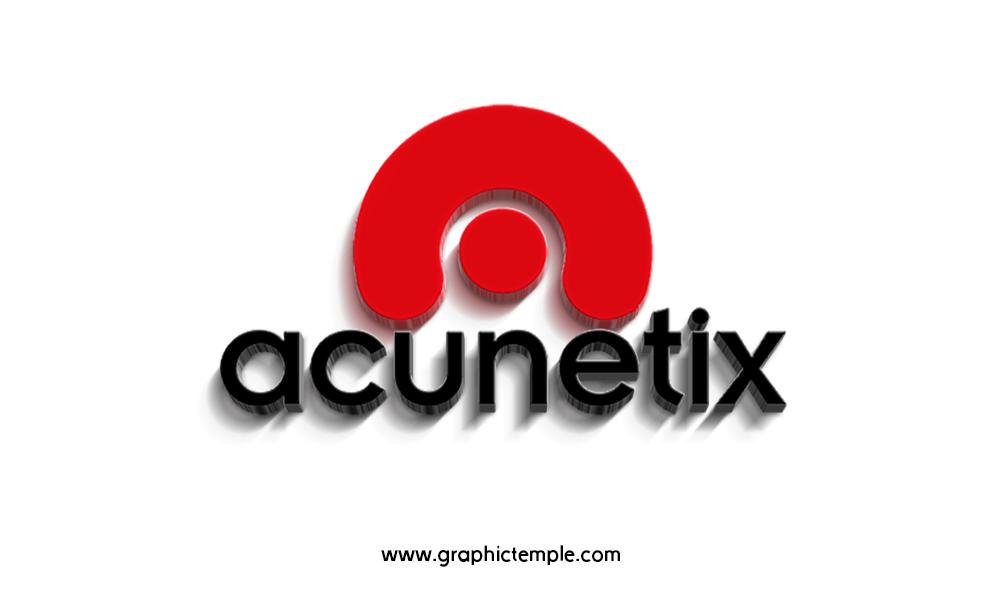 Free 3D logo psd mockup%2BGraphic%2BTemple