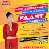 FAAST Jogja Diklat Pramugari & Staff Penerbangan di Yogyakarta