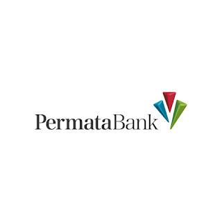 Lowongan Kerja Bank Permata Terbaru 2018