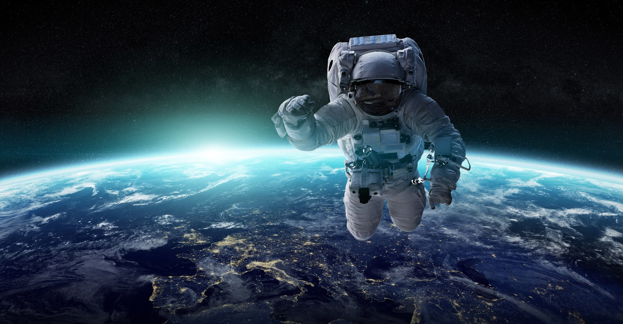 Win a Space Education Bundle from PCG, the Aldrin Family Foundation, and NCBCE: Enter by April 15