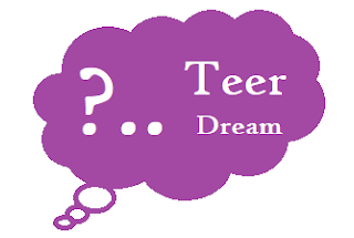 Nongstoin Teer Dream Number | Nongstoin Teer Sapna Number List to Win