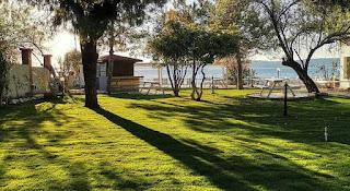 çanakkaleri otelleri fırsatları iris hotel online rezervasyon