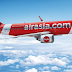 AirAsia now flying Manila to Bacolod, offers below P700  fares promo this September!