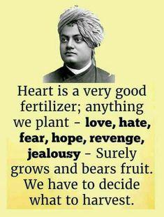 100 Inspirational Swami Vivekananda Quotes In Hindi 2020 Good Morning Images 2020