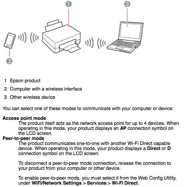 Epson WorkForce 645 Driver Download - Windows, Mac - Support - Epson