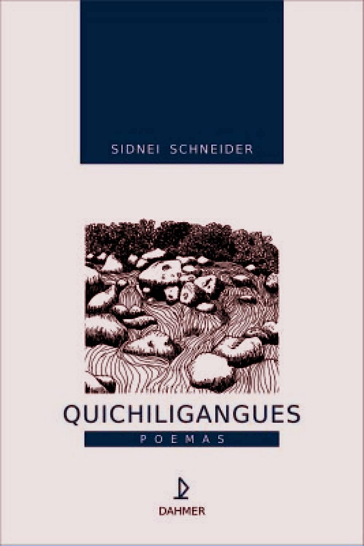 literatura paraibana Sidnei Schneider augusto dos anjos fernando pessoa edgar alan poe eu lirico