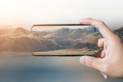 Cartes SIM en Islande: réseau mobile et zones de couverture