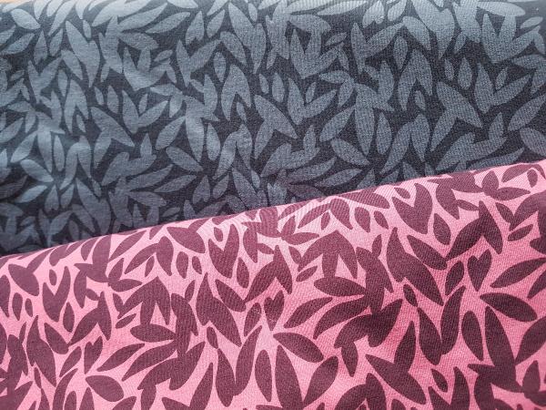knit fabric | DevotedQuilter.com