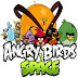 Download Angry Birds Space Game For PC Full Version