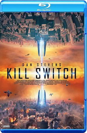 Kill Switch 2017 WEB-DL 720p