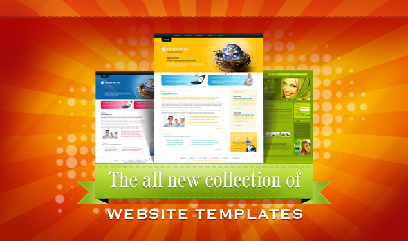 free best templates theblogger911