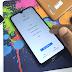 Huawei Y6 Prime 2019 (MRD LX1F) FRP UNLOCK FILE