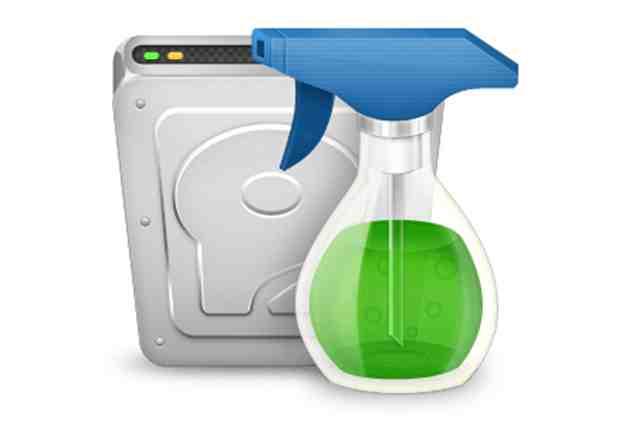 تحميل برنامج تنظيف وتحسين النظام Wise Disk Cleaner