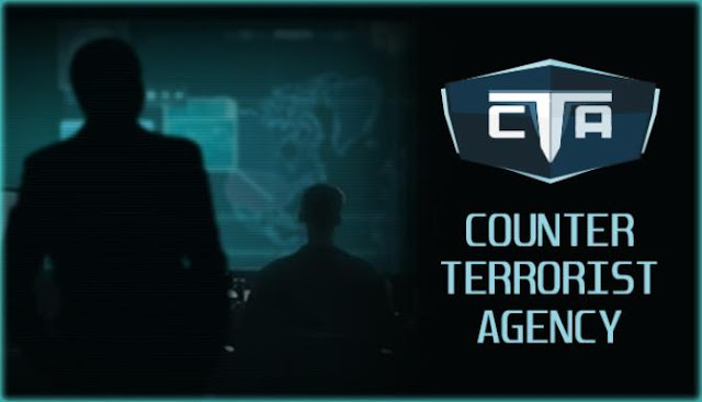 Counter Terrorist Agency if you know what an action shooter is in the classic sense, then CTU Counter Terrorism Unit will not be a revelation for you.