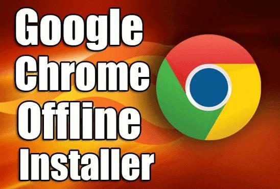 تحميل متصفح جوجل كروم عربى أوفلاين اخر اصدار للنواتين 32 بت و 64 بت