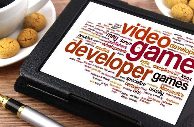 Game Online Android dan PC Terbaik