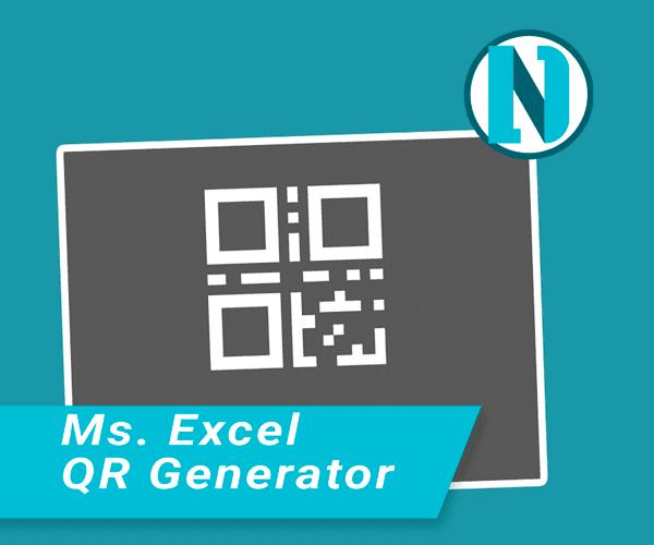 QR Generator Changelog - QC Inline Code Verification System Nandur93