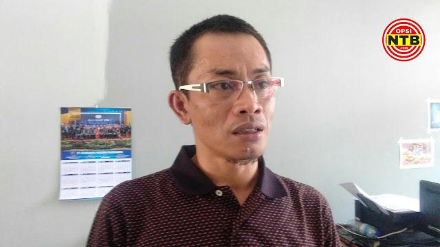 Tahun 2019, Disnakertrans Lombok Timur Klaim Angka TKI Legal Meningkat