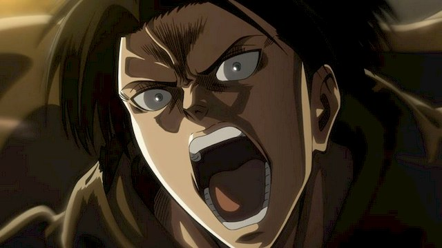 Baca Shingeki No Kyojin Chapter 113 Bahasa Indonesia tentang Levi dalam Bahaya dari Beast Titan