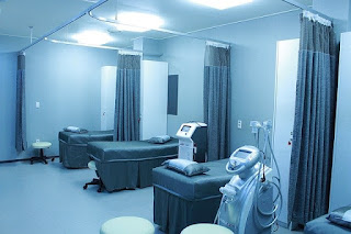 รู้หรือยัง นอนรักษาตัวในโรงพยาบาลสนามหรือ Hospitel เคลมประกันได้เหมือนโรงพยาบาลทั่วไป