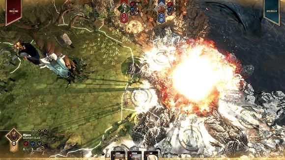 blood-rage-digital-edition-pc-screenshot-2