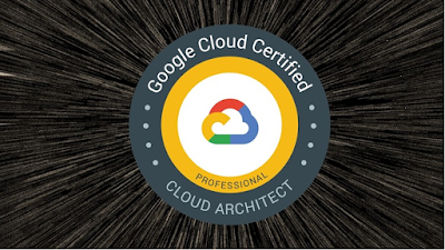 free udemy course to learn Google Cloud platform
