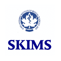 SKIMS Jobs,latest govt jobs,govt jobs,Technician jobs