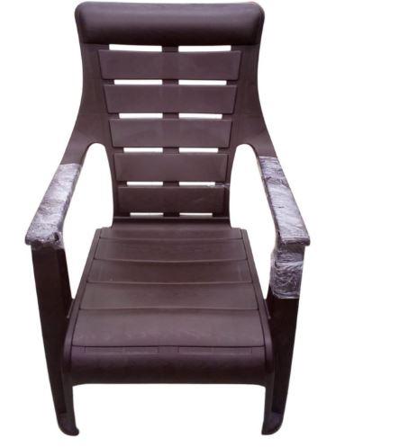 Nilkamal Sunday Wbn Chair