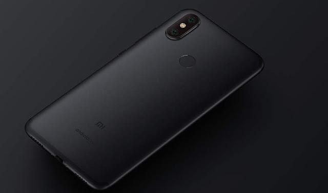 Best camera smartphones under Rs. 20,000 in India