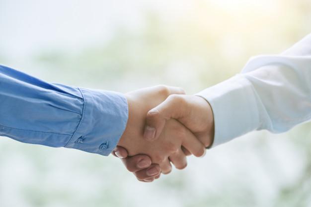 Acuerdo entre el MESCyT, Rectora UASD, FAPROUASD y ASODEMU que deja sin efecto el llamado a paro de docencia